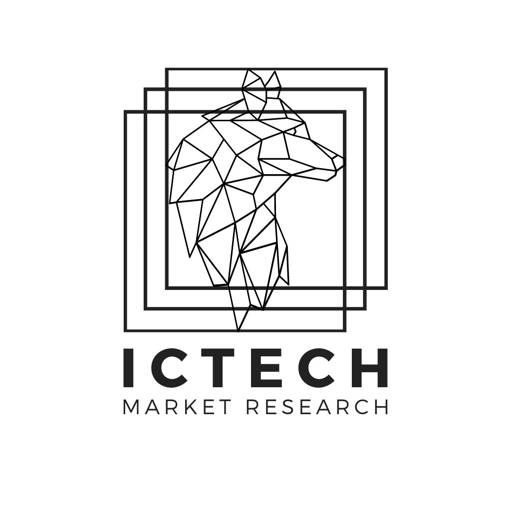 sociological social psychologist market research